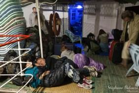 bateau-bagan-nuit