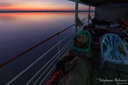 aube-irrawaddy-bateau