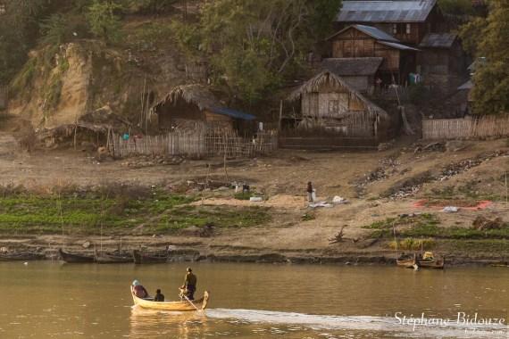 bagan-rives-riviere-huttes