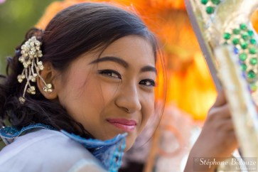 birmane-beauté