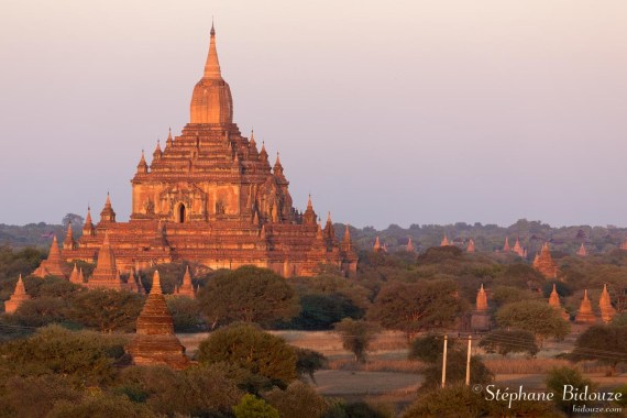 Sulamani-temple-pagode-bagan