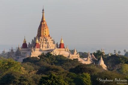 ananda-pagode-bagan
