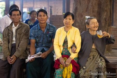bagan-old-village-villageois