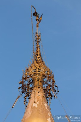 pagode-sommet-cloches-birmanie