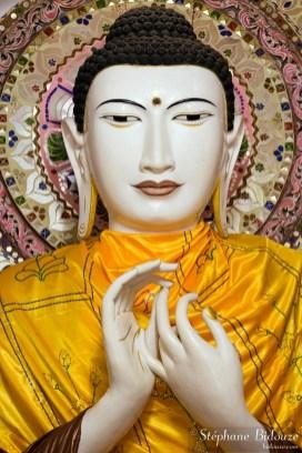pagode-bouddha-inle-lac-birmanie
