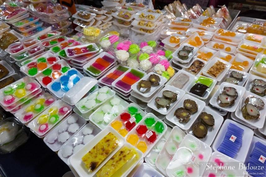 dessert-sucrerie-thailande-marché