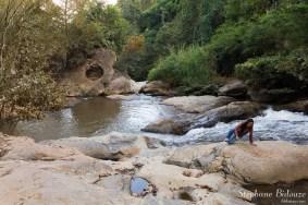 Mae-sa-chiang-mai-cascade