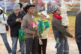 thai-inthanon-attendant-songthaew