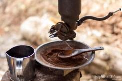cafe-moulin-metal