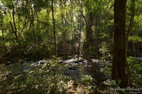 doi-inthanon-park