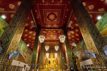Wat-Phra-That-Renchainai
