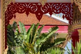 Wat-Chai-Thararam-chalong