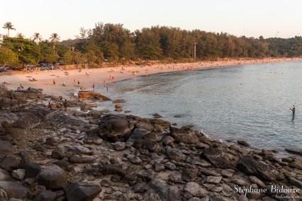 nai-harn-plage-beach-phuket