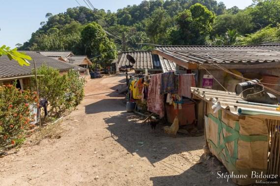 Ban-Sangka-U-village-moken-gitans-lanta