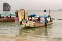 gargote-bateau-ao-nang-krabi-phra-nang