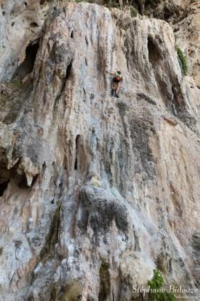 escalade-thailande-ao-nang-phra-nang