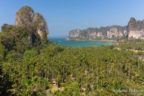 viewpoint-railay
