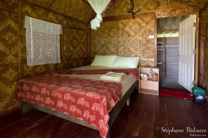 bungalow-ko-mook-thailande