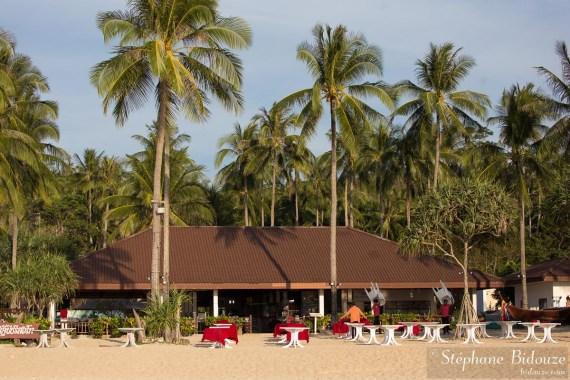 charlie-beach-resort-thailande