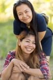thai-femmes-amies