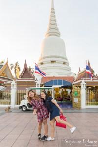 wat-Prasri-Mahadhat-bangkok