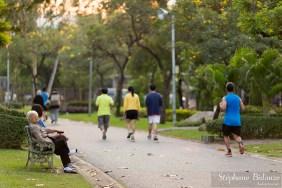 jogging-chatuchak-bangkok