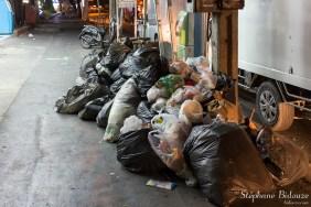 poubelles-bangkok-rue