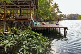 koh-kood-guesthouse