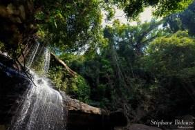 cascade-secrète-Koh-kood
