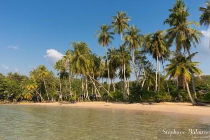Sai-Daeng-Beach