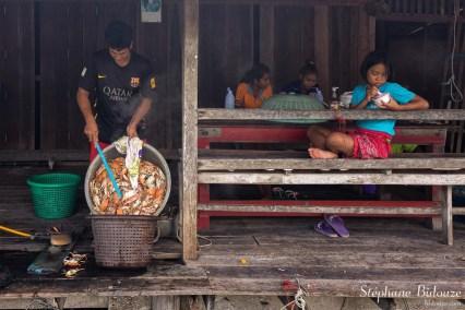 crabe-pecheur-thailande