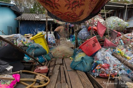 bouteille-recyclage-thailande