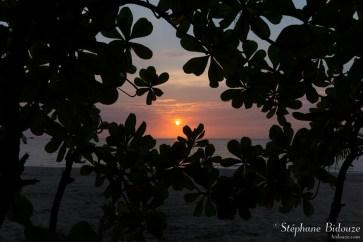 coucher-soleil-tropique