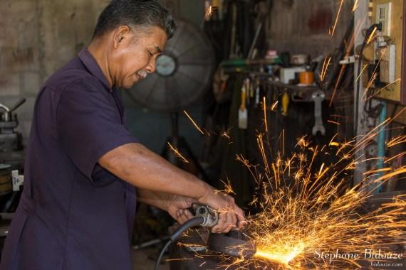 meulage-piece-atelier-thailande