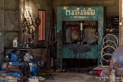 presse-atelier-mecanique
