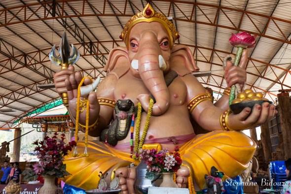 statue-ganesh-ganesha-thailande