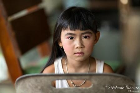 petite-fille-thailande