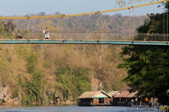 Sai-yok-pont-thailande