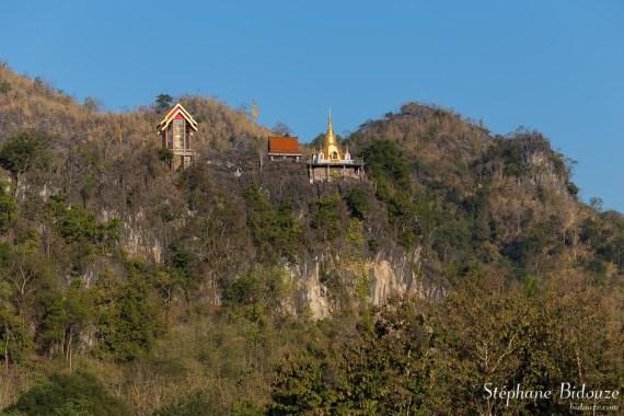 colline-Phra-Put-Jetiyakiri