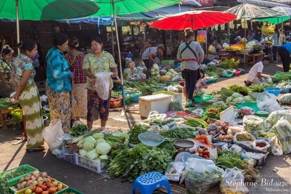 thong-pha-phum-marché