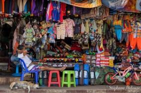 vendeur-dort-thailande
