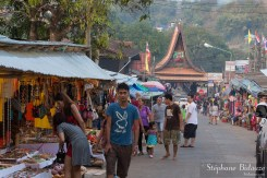 Sangkhlaburi-village-mon