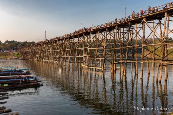 mon-pont-Sangkhlaburi