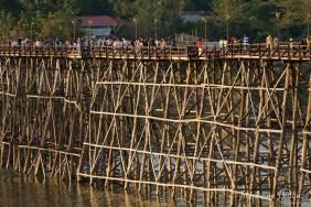 Wang-Kha-pont-thailande-kanchanaburi