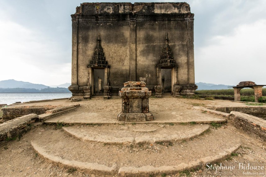 Wat Saam Prasob-temple-sangkhlaburi