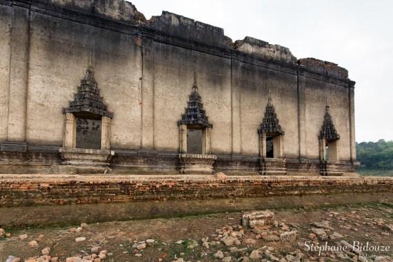temple-immergé-thailande