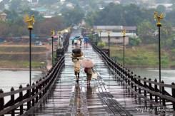 pont-mon-sangkhlaburi