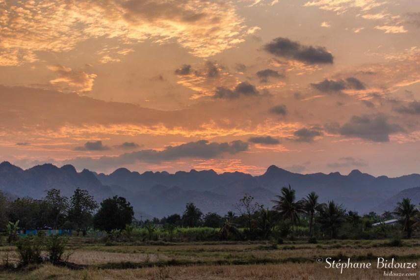 kanchanaburi-coucher-soleil