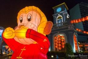 phuket-horloge-festival