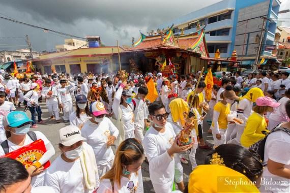 cortege-phuket-festival-vegetarien